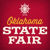OK State Fair Special Event Tickets