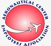 Join the Aeronautical Center Employees Association »