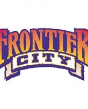 FAA Fun Days at Frontier City