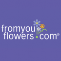From You Flowers Mother's Day Special