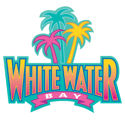 FAA Fun Days at White Water Bay
