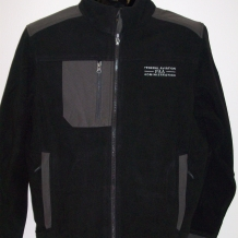 DriDuck Quest Jacket