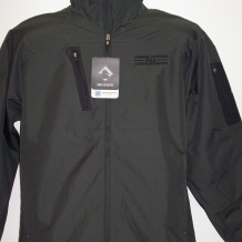 Dri Duck Glacier Jacket