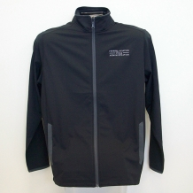 Sportwick Stretch Jkt-Black