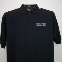 Core365 Polo - Black