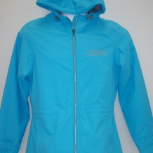 Ladies Rainjacket