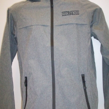 Ladies Torrent Rain Jacket