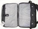 Ogio Voyager Messenger Laptop Sleeve