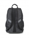 Phantom Backpack-Back