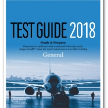 General Test guide