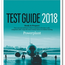 PP Test Guide