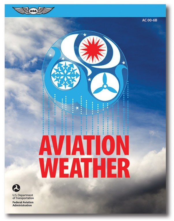 aviation meteorology The modules in this review of aeronautical meteorology course are being  offered by the  fog: its processes and impacts to aviation and aviation  forecasting.