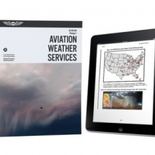 Aviation Weather Service ebundle
