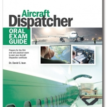OEG Aircraft Dispatcher