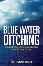 Blue Water Ditching