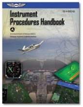 Instrument Procedures HB