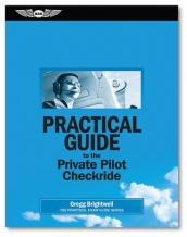 Pract Guide to Private Checkride