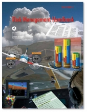 Risk Management HB