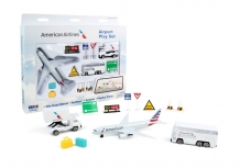 Airport Play Set-AA