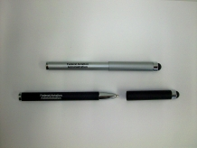FAA Stylus Pen with Magnetic Cap