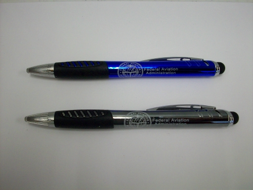 Luminate Delta Stylus Pen
