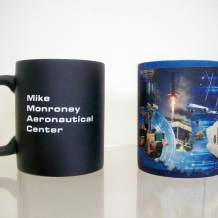 MMAC Hot/Cold Revel Mug 1