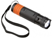 FO Pilot Flashlight