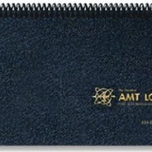 AMT Log Book